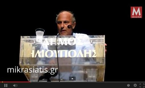 Ilioupoli2 29-9-2013