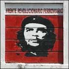 che_guevara_promo